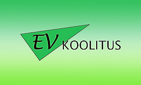 EV Koolitus